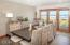 355 Salishan, Gleneden Beach, OR 97388 - Dining Area