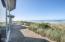 355 Salishan, Gleneden Beach, OR 97388 - Deck