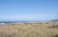 355 Salishan, Gleneden Beach, OR 97388 - Ocean view