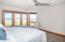 355 Salishan, Gleneden Beach, OR 97388 - Master Bedroom