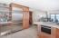 355 Salishan, Gleneden Beach, OR 97388 - Kitchen