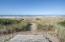 355 Salishan, Gleneden Beach, OR 97388 - Path to Beach