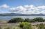 355 Salishan, Gleneden Beach, OR 97388 - Bay View