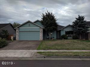 1642 Antelope Cir SW, Albany, OR 97321 - photo