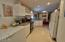 235 NE Metcalf St, Siletz, OR 97380 - Kitchen