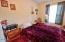 235 NE Metcalf St, Siletz, OR 97380 - Bed 2