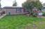 235 NE Metcalf St, Siletz, OR 97380 - Front of home