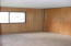 73 Miller Rd, Siletz, OR 97380 - Bedroom 2