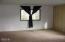 73 Miller Rd, Siletz, OR 97380 - Master bedroom