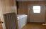 73 Miller Rd, Siletz, OR 97380 - Utility room