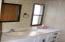 73 Miller Rd, Siletz, OR 97380 - Main bath