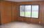 73 Miller Rd, Siletz, OR 97380 - Bedroom 3