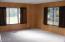73 Miller Rd, Siletz, OR 97380 - Living room