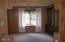 73 Miller Rd, Siletz, OR 97380 - Dining room