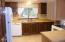 73 Miller Rd, Siletz, OR 97380 - Kitchen