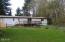 73 Miller Rd, Siletz, OR 97380 - Rear Exterior