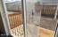 1155 SW Sailfish Loop, Waldport, OR 97394 - Slider and Porch