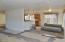 1155 SW Sailfish Loop, Waldport, OR 97394 - Open Floor Plan