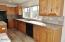 1155 SW Sailfish Loop, Waldport, OR 97394 - Lots of Counter & Storage