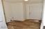 1155 SW Sailfish Loop, Waldport, OR 97394 - Laundry/Mud Room