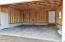 1155 SW Sailfish Loop, Waldport, OR 97394 - 2 Car Attached Garage