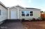 1155 SW Sailfish Loop, Waldport, OR 97394 - Entry