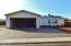 1155 SW Sailfish Loop, Waldport, OR 97394 - Front from Street