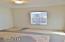1155 SW Sailfish Loop, Waldport, OR 97394 - Bed Room 1