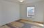 1155 SW Sailfish Loop, Waldport, OR 97394 - Den/Office