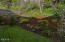1040 NE 6th Street, Newport, OR 97365 - Backyard