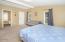 955 SE 31st St., Lincoln City, OR 97367 - Huge Master Bedroom