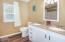 955 SE 31st St., Lincoln City, OR 97367 - Master Bathroom