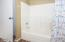 955 SE 31st St., Lincoln City, OR 97367 - Master Bathroom - View 2