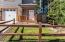 535 SE Port Ave., Lincoln City, OR 97367 - Curbside Detail