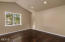 535 SE Port Ave., Lincoln City, OR 97367 - Master Suite