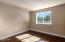 535 SE Port Ave., Lincoln City, OR 97367 - Bedroom #3