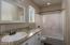 535 SE Port Ave., Lincoln City, OR 97367 - Full Bathroom