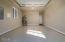 535 SE Port Ave., Lincoln City, OR 97367 - Finished Garage