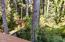 535 SE Port Ave., Lincoln City, OR 97367 - Views