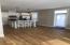 2637 SW Anemone Ave, Lincoln City, OR 97367 - Dining Area