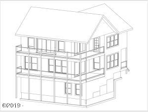 97 SW Driftwood Lane, Lincoln City, OR 97367 - Lot 97 - 1