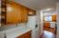 6840 Ridgeway Rd, Sheridan, OR 97378 - 15