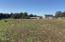 PARCEL 1 T/l 1200 Sw Fernwood Lane, Waldport, OR 97394 - Looking.west