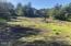 PARCEL 1 T/l 1200 Sw Fernwood Lane, Waldport, OR 97394 - Lower.site