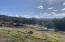 PARCEL 1 T/l 1200 Sw Fernwood Lane, Waldport, OR 97394 - views