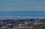 1901 NW Bayshore Dr, Waldport, OR 97394 - Ocean View Zoomed