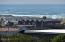 1901 NW Bayshore Dr, Waldport, OR 97394 - White Water View Zoomed
