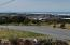 1901 NW Bayshore Dr, Waldport, OR 97394 - Bayshore Dr. View 004