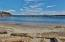1901 NW Bayshore Dr, Waldport, OR 97394 - Nearby Bay Access