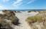 1901 NW Bayshore Dr, Waldport, OR 97394 - Close Beach Access